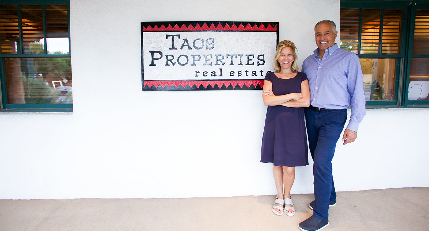 New mexico taos county penasco - Welcome To Taos New Mexico And To Taos Properties Northern New Mexico S Premier Taos Real Estate Agency Representing Charming Taos Homes For Sale