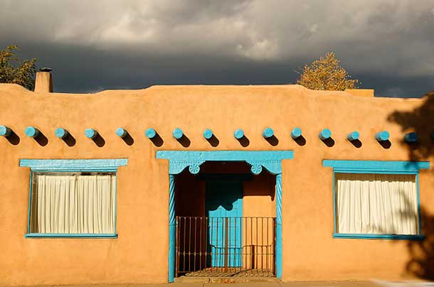 Taos Real Estate Taos Properties Homes Land