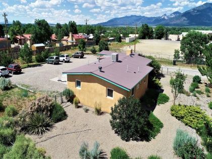 Taos Real Estate, Taos Properties | Homes, Land, Commercial Taos New